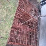 preise für fundamentbau werbeturm werbemast werbeturm24-26