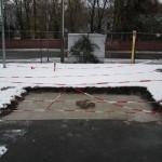 preise für fundamentbau werbeturm werbemast werbeturm24-3