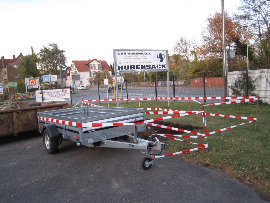 preise für fundamentbau werbeturm werbemast werbeturm24-35