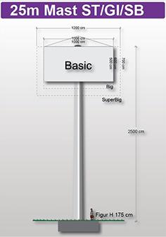 25m-mast-preise-fuer-werbeturm24-werbemast