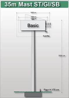 35m-mast-Pflug-preise-fuer-werbeturm24-werbemast