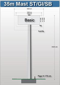 35m-mast-rechteckig-preise-fuer-werbeturm24-werbemast