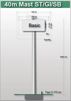 40m-mast-Pflug-preise-fuer-werbeturm24-werbemast