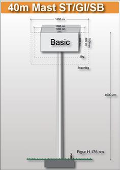 40m-mast-viereckig-preise-fuer-werbeturm24-werbemast