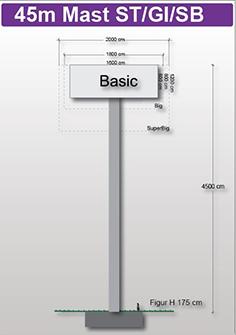 45m-mast-preise-fuer-werbeturm24-werbemast